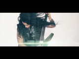 Gus G. (feat. Elize Ryd) - What Lies Below (OFFICIAL VIDEO)