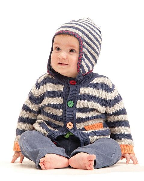 детская одежда для мальчиков 6-7 лет