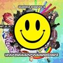 DCRPS014 Dance Corps 2 - HyperHappyHardcore