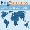 Live Virtual Class EngSuccess