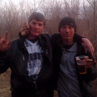 Максим Смирнов, 18 ноября 1995, Улан-Удэ, id172246366