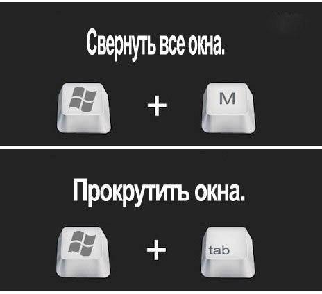 https://pp.userapi.com/c543105/v543105661/469a7/AIXI8-dMJ6w.jpg