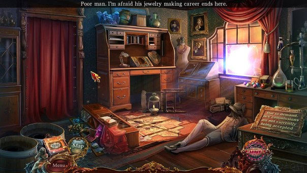 hidden objects games for pc full version free download