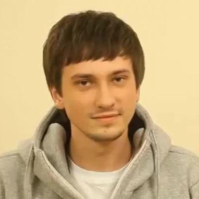 Алексей Березин, 4 января 1993, Новороссийск, id48022793