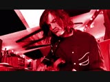 Jake E Lees Red Dragon Cartel - Bitter (Official Music Video)