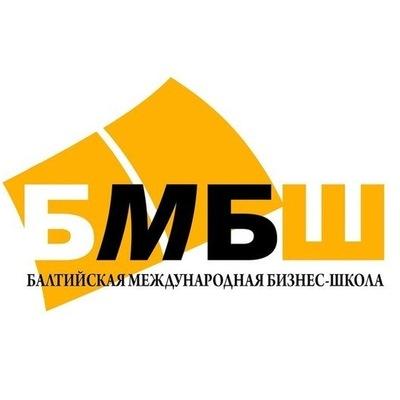 Οксана Μаксимова