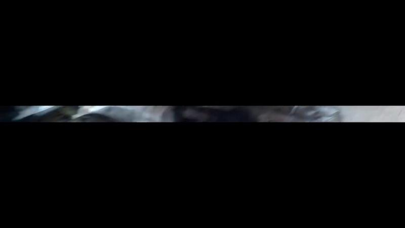 [G I L E V] Yamaha bws УТКА ПОЧТИ ГОТОВА | КАРБЮРАТОР MOTOFORCE 17.5 СТАНТ,БЕРНАУТ,ЖЕСТЬ