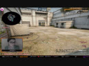 CSGO FROM 2LVL to 10LVL FACEiT