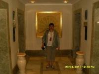 Анна Белоконенко, 19 марта 1993, Киев, id57921853