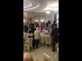 Тай тай 1 жас Жулдыз шоу Гранд зодиак