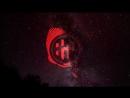 DJ Corny Africa Trip 2 Kansas Remix Exclusive HandsUp Bootleg🔥