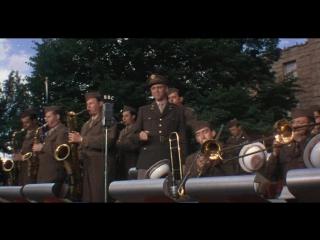 In The Mood (История Гленна Миллера 1953)