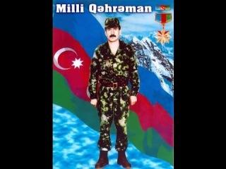 Qorxmaz Abis oglu Eyvazov  Milli Qehrman, Lacin