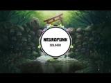 Telekinesis Feat Nuklear MC - Look Out