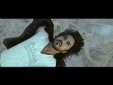 -Рам Чаран Теджа (Ram Charan Teja) Каджал (KAJAL AGGARWAL) клип по фильму Великий воин (Magadheera)-ahnKfSW5p1Q