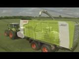 Farming Simulator 2019 _ FS 19 _ News _ Transport _ Real Life
