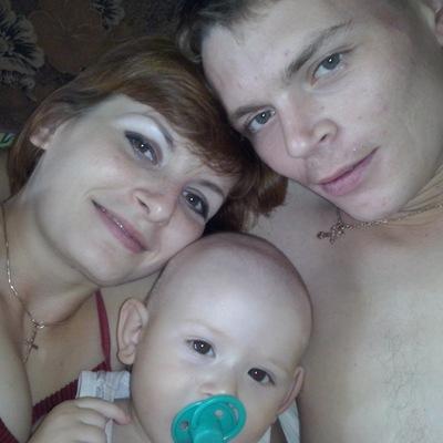 Мария Миронова, 19 ноября 1990, Альметьевск, id129621799