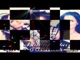 Paradox Factory feat. Dr.Alban - Beautiful People (EuroDJ Remix) Italodance Versión