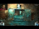 ЛЕЧЕБНИЦА ДАРК ФОЛЗ ► True Fear_ Forsaken Souls 7
