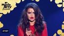 Selena Gomez Performs 'Come & Get It' | MTV Movie & TV Awards 2013