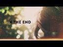 「 AMV 」「 Eiga Koe no Katachi 」|| In The End ||