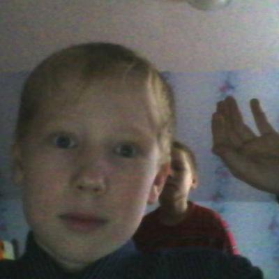 Иван Дмитриев, 20 декабря , id187918571