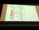 Нервная система 1
