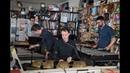 Third Coast Percussion NPR Music Tiny Desk Concert