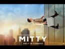 Невероятная жизнь Уолтера Митти 2013 кинострим satalive