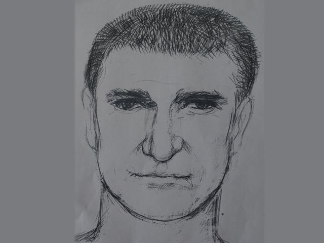 Маньяка, нападающего на женщин с ножом, ищут в Нижнем Новгороде среда, 11 и