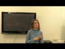 Лекция Ирины Казаковой Что такое феноменология и зачем она нужна психологам и психотерапевтам