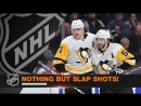 The Best Slap Shot Goals from Week 23