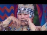 Этно-фольклорный коллектив