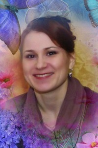 Елена Андреева, id91212214
