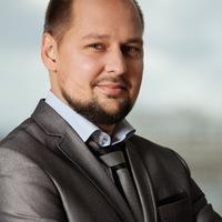 Юрист Ростовский