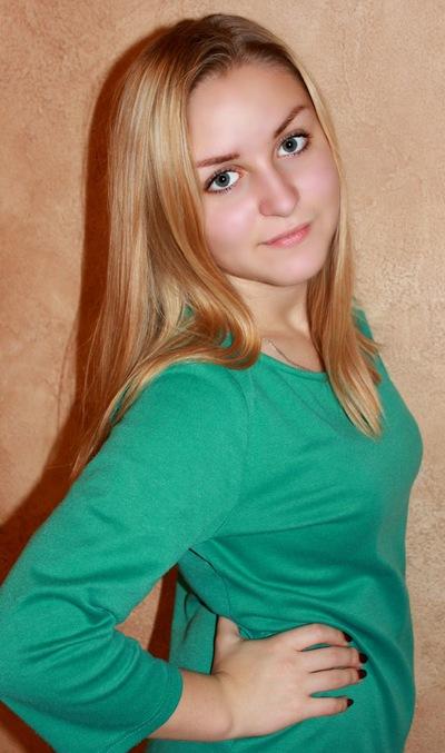 Valeriya Yakovleva, 25 июня , Новогрудок, id143066078