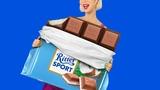 Огромные и миниатюрные сладости – 7 идей