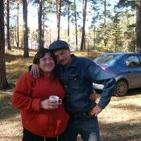 Аватар Татьяны Измайловой
