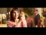 Rahat Fateh Ali Khan - Meri Akhiyan Ch Hasdeya Sajna (full video) 720p HD (vinay kumar)