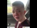 Jason Momoa instagram video (@prideofgypsies)