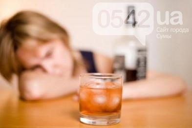 Клиника алкоголизм положить человека отзывы