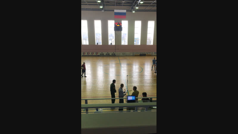 Live: Чемпионат Конаково по футболу