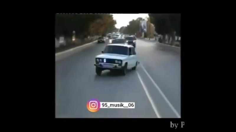 Чеченское