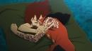 Garo Honoo no Kokuin「AMV」 Dead To Me