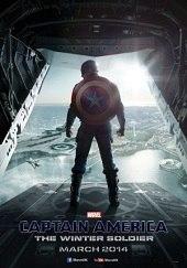 Capitán América: el soldado de invierno (2014) - Subtitulada