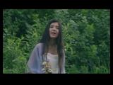 Гузель Шагисултанова - Ел капка (Башкирская песня- башкирский клип)