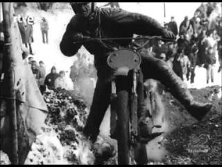 1973 Motocross 500cc GP de Austria - Circuito de Sittendorf