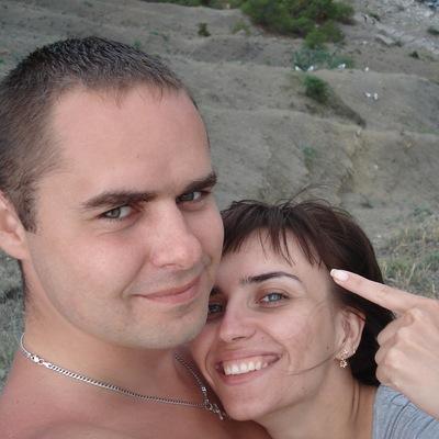 Павел Борисович, 26 декабря , Днепропетровск, id8013679