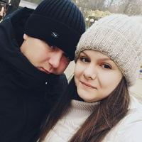 Anna Valera | Пятигорск