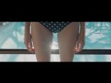 MHE — The Sounds Of Silence (Vijay & Sofia Zlatko Remix)